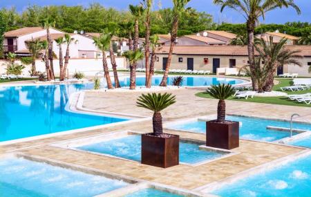Languedoc : vente flash, location 8j/7n en maison + piscine et animations, en bord de mer, - 31%