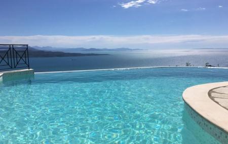 Grèce : locations entre particuliers, 8j/7n pendant les vacances d'été