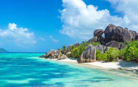 Seychelles : séjour 7j/5n ou plus en hôtel de charme + petits-déjeuners & vols inclus