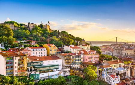 Lisbonne, visites et activités à tarifs réduits :  musées, aquarium, visites guidées...