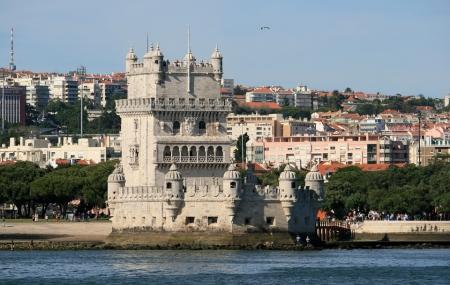 Lisbonne : vente flash, week-end 3j/2n en hôtel 4*+ petits-déjeuners, - 79%