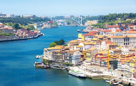 Lisbonne : vente flash, week-end 3j/2n en hôtel + petits-déjeuners, - 67%