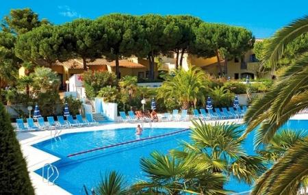 Offre été : 8j/7n en résidences & campings, jusqu'à 400 € offerts sur vos vacances