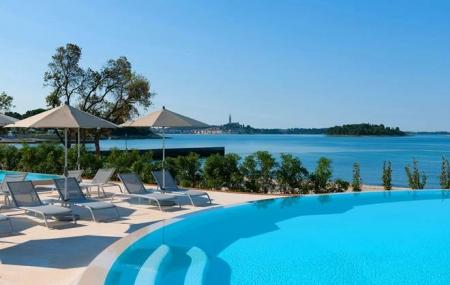 Locations été 2019 : 8j/7n, Languedoc, Côte d'Azur, Savoie, Italie, Espagne...
