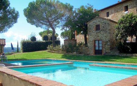Locations DERNIÈRE MINUTE : 8j/7n en campings et résidences en France, Espagne, Italie...