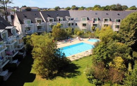 Locations, vacances de la Toussaint : 8j/7n en résidence, Vendée, Aquitaine, Alpes... - 55%