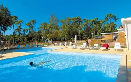 Île d'Oléron : locations 8j/7n en résidence ou camping  avec piscine, proche de la mer