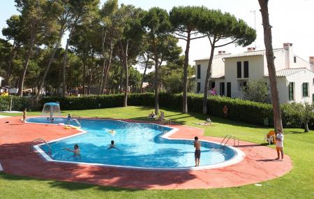 Espagne : locations 8j/7n en résidence ou en camping + piscine, jusqu'à - 20%