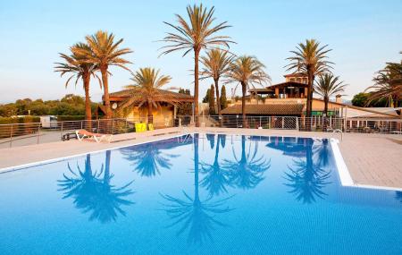 Espagne : locations 8j/7n en résidence ou en camping + piscine, jusqu'à - 30%