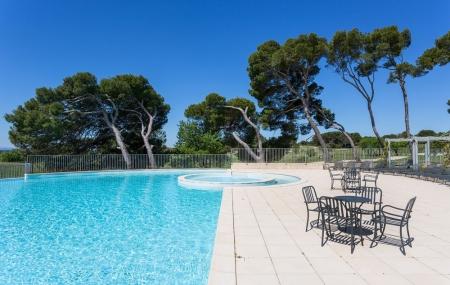 Locations vacances d'été : 8j/7n en résidence + code promo, jusqu'à - 51%