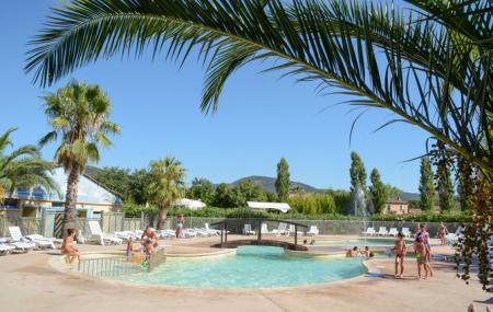 Provence & Côte d'Azur : campings 8j/7n en mobil-home en bord de mer ou à la campagne, -60%