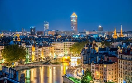 Dernière minute : week-ends 4*, 2j/1n + petit-déjeuner, Cannes, Paris, Lille, Marseille... - 79%