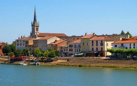 Bourgogne : week-end 2j/1n en hôtel 3* + petit-déjeuner, - 21%