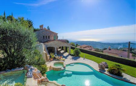 Locations dernière minute : 8j/7n en résidence + piscine, Vendée, Provence... - 45%