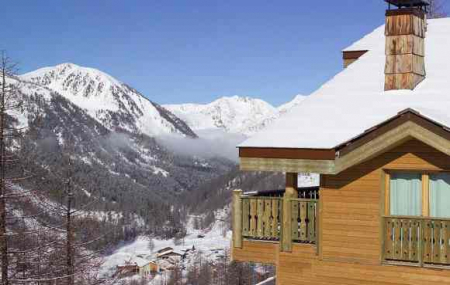 Ski : hiver 2020/2021, Alpes, 8j/7n en résidence, jusqu'à - 37%