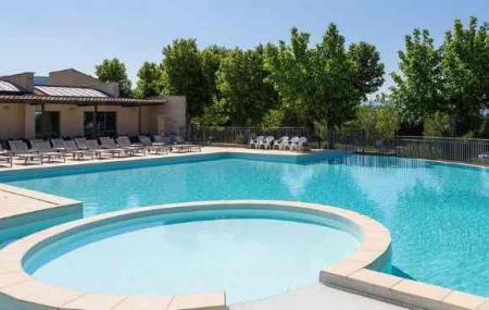Locations : vacances de la Toussaint, 8j/7n en résidence, Provence, Bretagne... jusqu'à - 45%