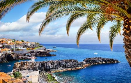Séjours : 8j/7n pendant les vacances de Noël au Maroc, au Portugal... - 40%