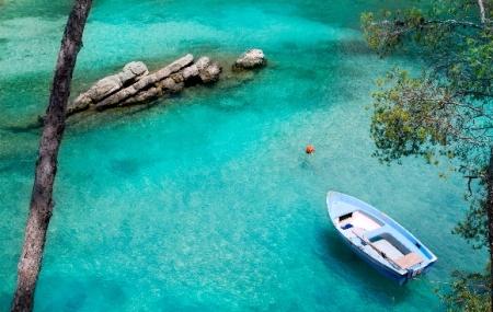 Séjours : vacances d'été, 8j/7n aux Canaries, en Grèce... jusqu'à - 52%