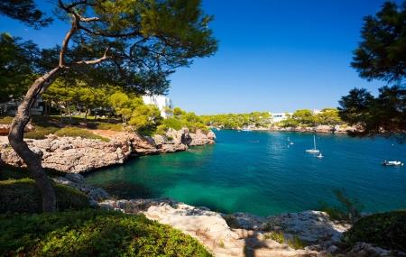 Séjours : 8j/7n en septembre/octobre en Crète, dans les Canaries, en Sardaigne...