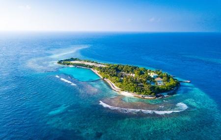 Océan Indien : séjours 5 nuits ou plus, vols inclus, Tanzanie, Sri Lanka, Maldives, Maurice...