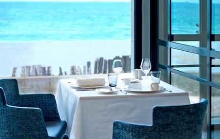 Week-ends : 2j/1n en hôtels 3 & 4* + dîner gastronomique, Normandie, Aquitaine... -  45%