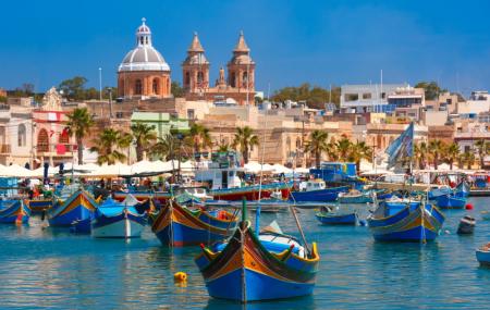 Malte : vente flash, week-end 4j/3n ou plus en hôtel 4* + petits-déjeuners, vols en option