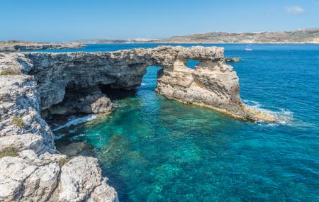 Malte : vente flash, week-end 4j/3n en hôtel bien situé + petits-déjeuners, vols en option