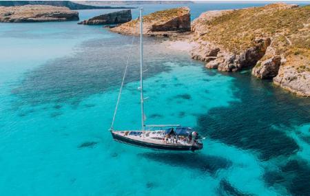Malte : vente flash, séjour 8j/7n en hôtel 4* + petits-déjeuners + loc de voiture + vols , - 80%