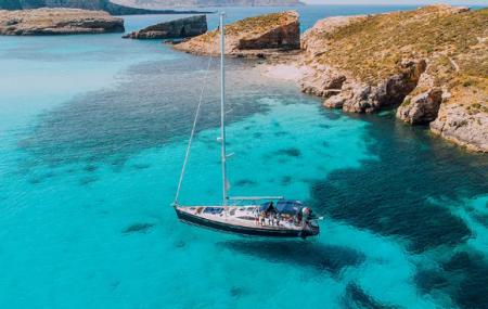 Malte : vente flash, week-end 4j/3n en hôtel 4* + petits-déjeuners + 1 dîner + vols , - 75%