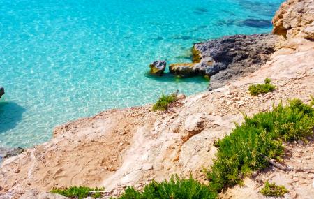 Île de Malte : week-end 3j/2n ou plus en hôtel 4*