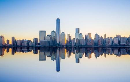 New York : enchère, week-end 5j/4n en hôtel 3*, vols inclus