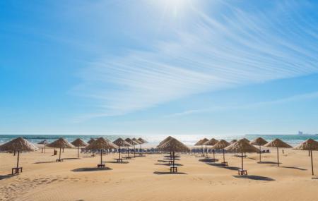 Agadir : première minute, séjour 8j/7n en hôtel 4* + petits-déjeuners, - 56%