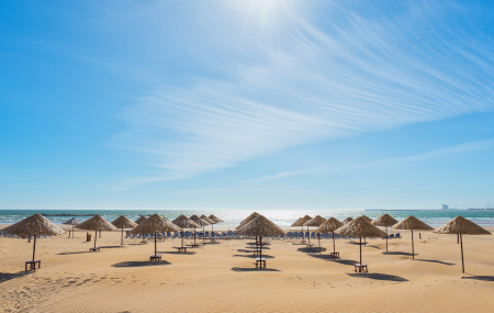 Agadir : dernière minute, séjours 8j/7n en hôtels 3* à 4*, pension selon offre, vols inclus