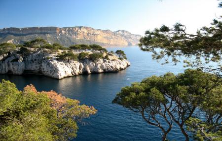Provence Côte d'Azur : 2j1/n en hôtels 4*, Marseille, Aix en Provence, St-Tropez, Antibes...