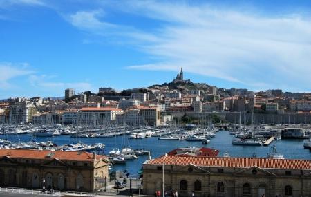 Méditerranée : week-end du 15 août, 2j/1n ou plus en hôtels 3* à 5* + petit-déjeuner