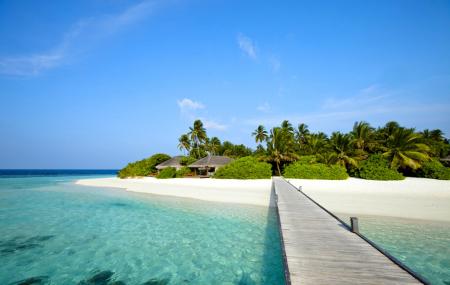 Martinique : vente flash, séjour 9j/7n en résidence Pierre & Vacances + vols