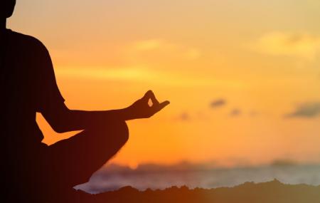 Petit Bambou, application de méditation : 8 séances gratuites