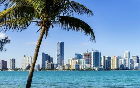 Etats-Unis : circuit personnalisé de 5 à 18 jours pour visiter : Louisiane, Ouest Américain...