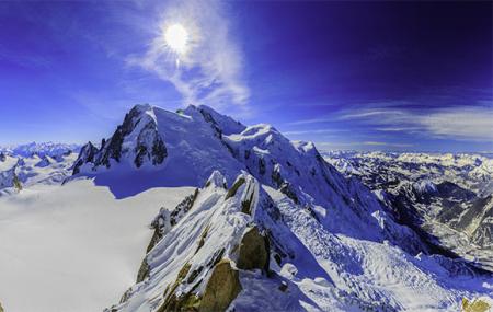 Alpes : vente flash, week-end 2j/1n ou plus en hôtels-clubs tout inclus, - 57%