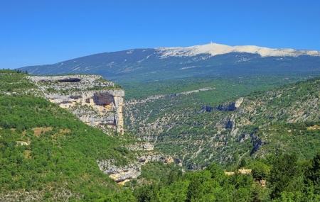 Montagne été : itinéraires & circuits 2 à 9 jours, Alpes, Vosges, Pyrénées, Jura