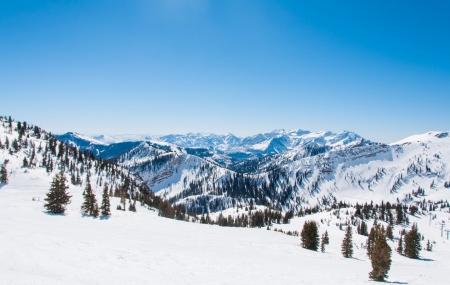 Ski dernière minute : locations 8j/7n en résidence + forfait