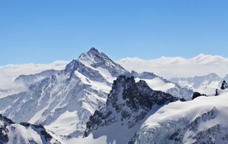 Ski, vacances de février : locations 8j/7n en résidences, - 40%