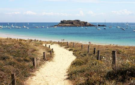 Bretagne : location 8j/7n en résidence avec piscine, proche plage, - 32%