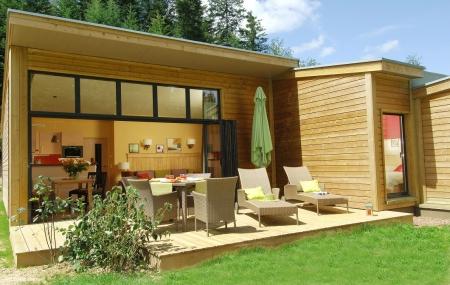 Center Parcs : 2 à 7 nuits en cottage ou hôtel + accès spas Deep Nature®
