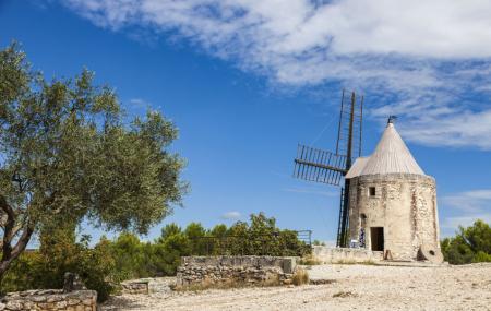 Provence, printemps/été : week-end 2j/1n en hôtel 4* + petit-déjeuner,  - 52%