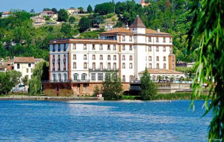 Occitanie, été : week-end 2j/1n en hôtel de charme + dîner et petit-déjeuner, - 28%
