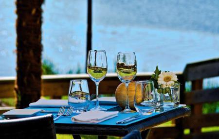 Gastronomie & détente : week-ends 2j/1n ou plus, hôtels 4 et 5* + dîner + petit-déjeuner + spa, - 39%