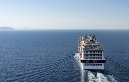 MSC Meraviglia 5* : croisière 8 jours, Italie, Sicile, Malte et Barcelone, - 35%