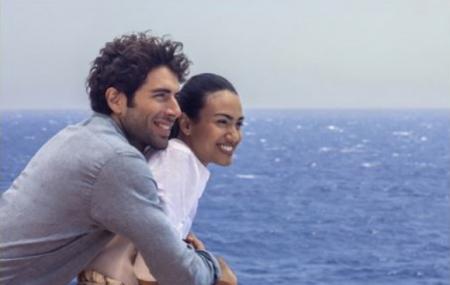 Croisières MSC, boissons offertes  : 8 jours, Méditerranée, Caraïbes... + 2ème passager à - 50%