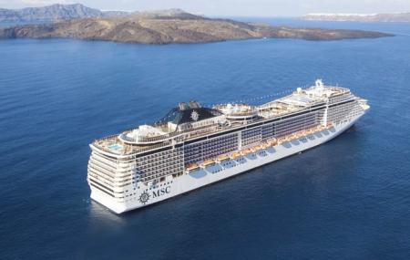 Îles Grecques, Sardaigne, Sicile : croisière 8 jours pour les vacances de Toussaint, - 29%